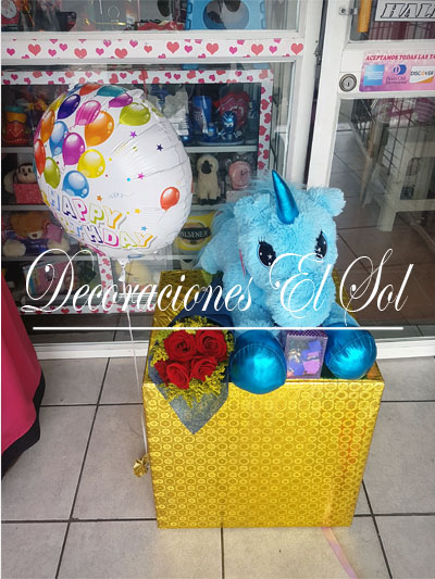decoraciones_el_sol_unicornio_de_pie