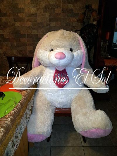 decoraciones_el_sol_conejo_happy