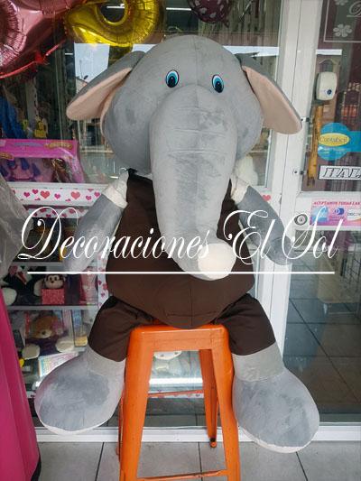 decoraciones_el_sol_elefante
