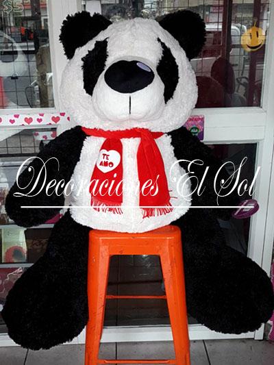 decoraciones_el_sol_oso_panda