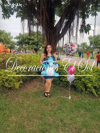 decoraciones_el_sol_stitch_050cm