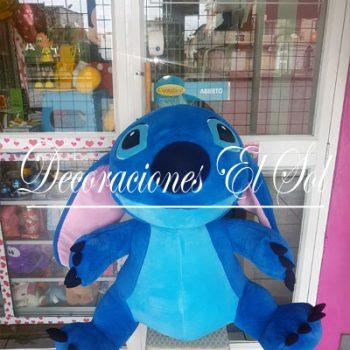decoraciones_el_sol_stitch_extraterrestre