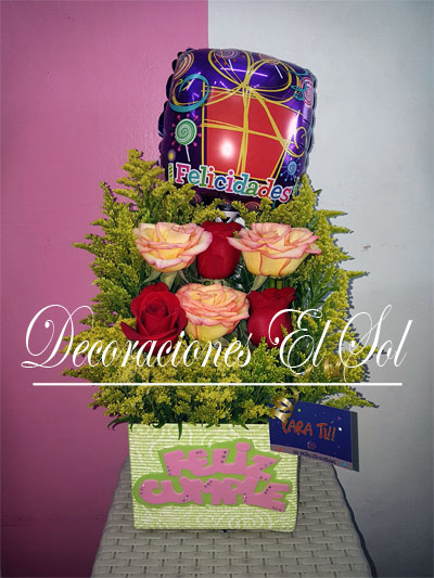 decoraciones_el_sol_tqm