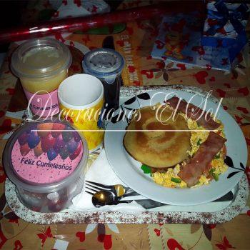 decoraciones_el_sol_bouquet_desayuno_americano
