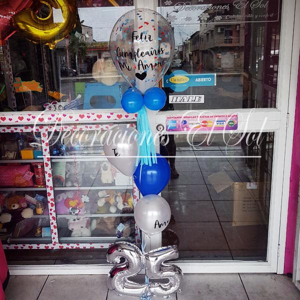 decoraciones_el_sol_bouquet_globos_amazing