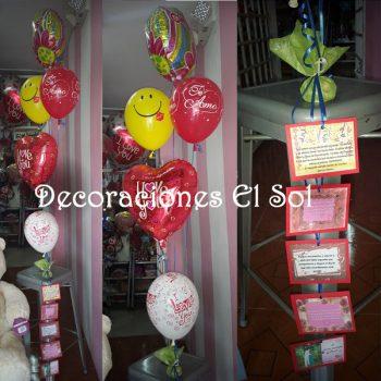 decoraciones_el_sol_bouquet_globos_nice
