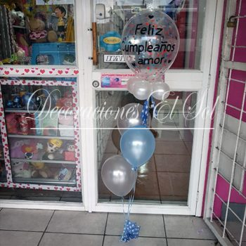 decoraciones_el_sol_bouquet_globos_surprise