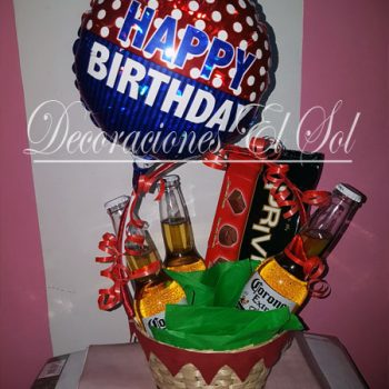 decoraciones_el_sol_bouquet_snacks_canasta-cervecera
