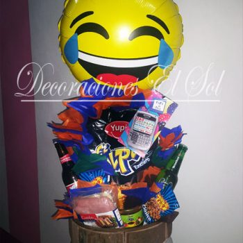 decoraciones_el_sol_bouquet_snacks_felicidades