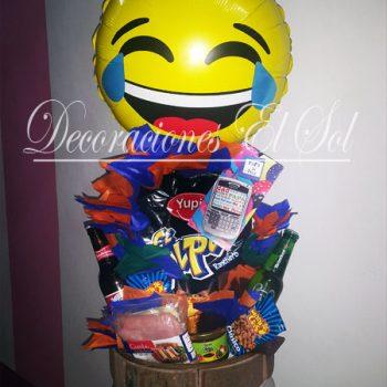 decoraciones_el_sol_bouquet_snacks_felicidades