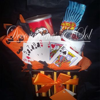 decoraciones_el_sol_bouquet_snacks_mrsnacks