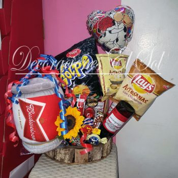 decoraciones_el_sol_bouquet_snacks_pasion_por_la_cerveza