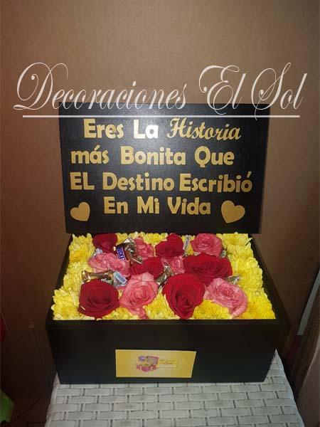 decoraciones_el_sol_arreglo_amore_12_rosas