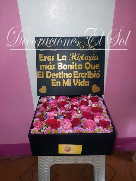 decoraciones_el_sol_arreglo_amore_30_rosas