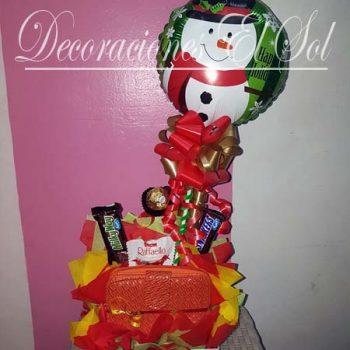 decoraciones_el_sol_arreglo_divina
