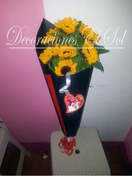 decoraciones_el_sol_arreglo_fiel_a_tu_amor