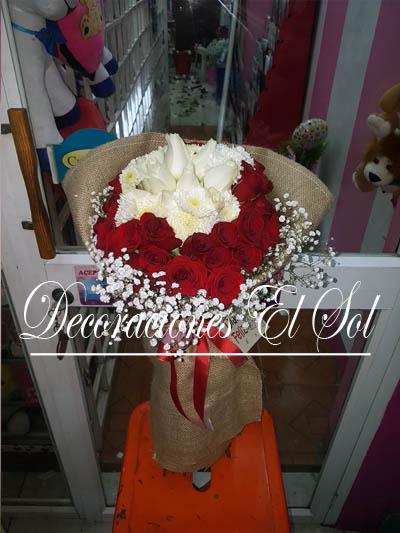 decoraciones_el_sol_divino_amor1