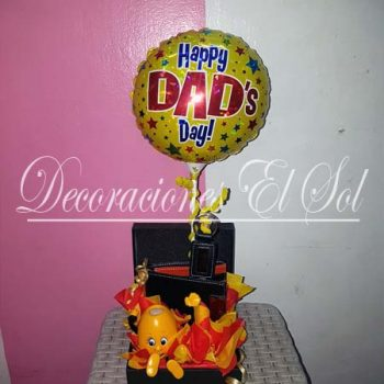decoraciones-el-sol-feliz-dia-papa-happy-day