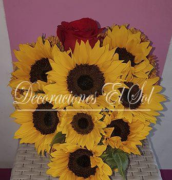 decoraciones_el_sol_arreglos_floral_frutal_amor_por_los_girasoles