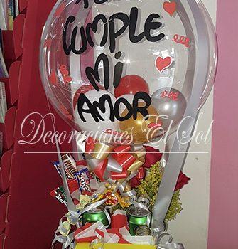 decoraciones_el_sol_arreglos_floral_frutal_cupido