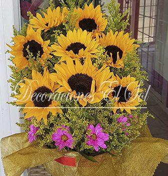 decoraciones_el_sol_arreglos_floral_frutal_detallazo