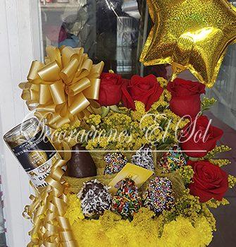 decoraciones_el_sol_arreglos_floral_frutal_memories2