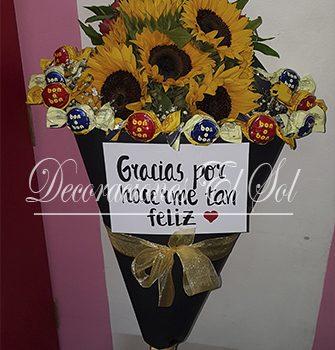 decoraciones_el_sol_arreglos_floral_frutal_rayito_de_sol
