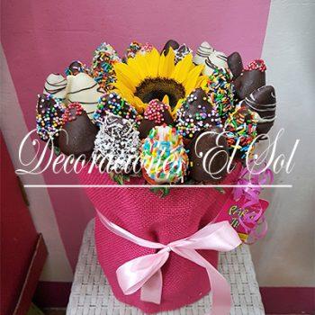 decoraciones_el_sol_arreglo_floral_rayito_de_amor